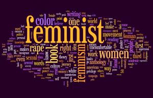 Roxane Homosexual ชี้แจงความหมายของการเป็น 'สตรีนิยมที่ทำให้เป็นอันตราย'