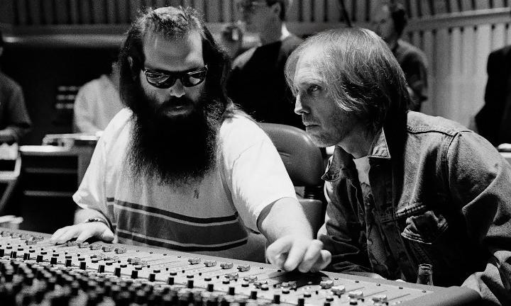 Tom Petty: ที่ไหนสักแห่งที่คุณรู้สึกเป็นอิสระ