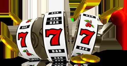 choosing-the-best-online-casinos