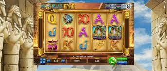 Slotxo Free Credit A Hundred Entrance Joker123 Play Mobile Slots